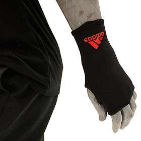 Adidas Wrist Supports