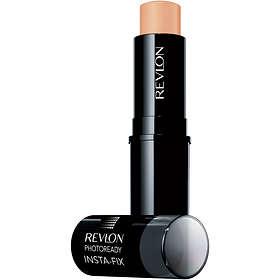 Revlon Photoready Insta Fix Makeup