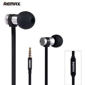 Remax RM-565i
