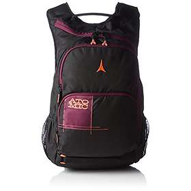 Atomic AMT Leisure   School Backpack (2015) (Women s)