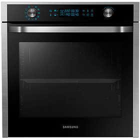 Samsung NV5000 NV75J5540RS (Inox)