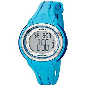 Timex Ironman Sleek 50-Lap TW5K90600