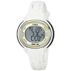 Timex Ironman Sleek 50-Lap TW5K90700