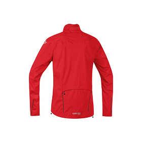 Gore Bike Wear Element GTX Active Shell Jacket (Men's)