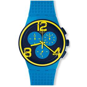 Swatch SUSS100
