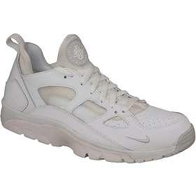 pretty nice 63945 8491a Nike Air Trainer Huarache Low (Men's)