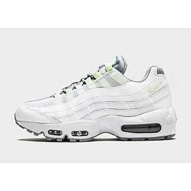 sports shoes 930c2 2e8b0 Nike Air Max 95 QS (Dam)