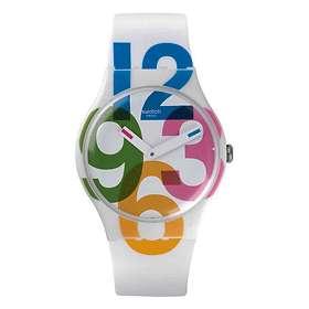 Swatch SUOW117