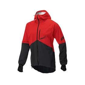 Inov-8 Race Elite Raceshell FZ Jacket (Herr)