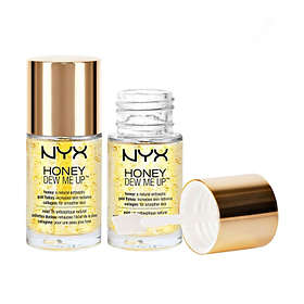 NYX Honey Dew Me Up Primer 20ml