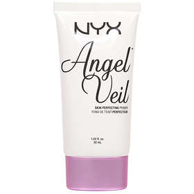 NYX Angel Veil Skin Perfecting Primer 30ml