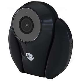 Ion Camera The Home