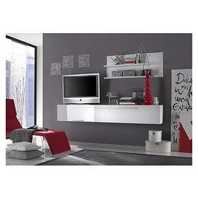 In Living Primo 210x36cm