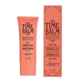theBalm TimeBalm Face Primer 30ml