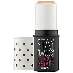 Benefit Stay Flawless 15H Primer 15.5g
