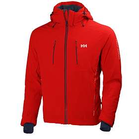 Helly Hansen Alpha 2.0 Jacket (Uomo)