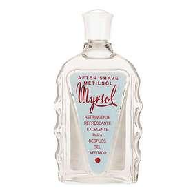 Myrsol Metilsol After Shave Splash 180ml