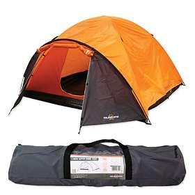 Milestone Camping Super Dome (4)