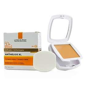 La Roche Posay Anthelios XL Compact Cream SPF50