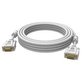 Vision Techconnect VGA - VGA 20m