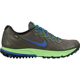 bb5d5bf8e0a79 Find the best price on Nike Zoom Wildhorse 3 GTX (Men s)