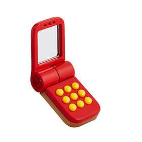 BRIO Foldbar Mobiltelefon 30426