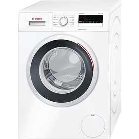 Bosch WAN282L7SN (Valkoinen)