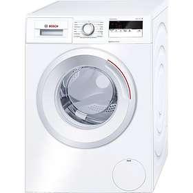 Bosch WAN281I7SN (Valkoinen)