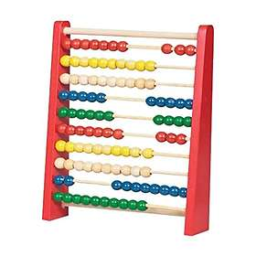 Tobar Abacus 19518