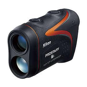 Nikon Prostaff 7i 6x21