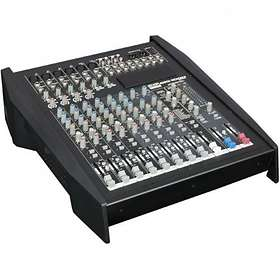 DAP Audio GIG-1000CFX