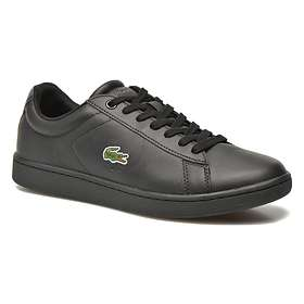 Lacoste Carnaby Evo (Homme)