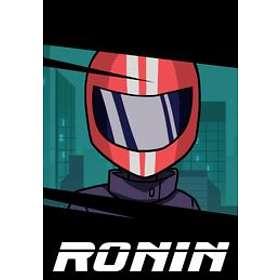 Ronin (PC)