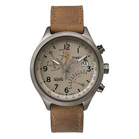 Timex TW2P789