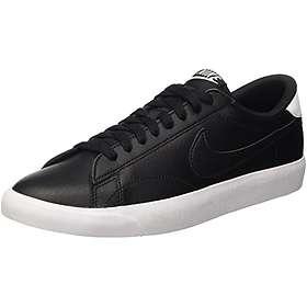 purchase cheap 5ff76 2babf Nike Tennis Classic AC (Herr)