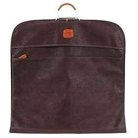 Bric's Life Garment Bag BLF00332