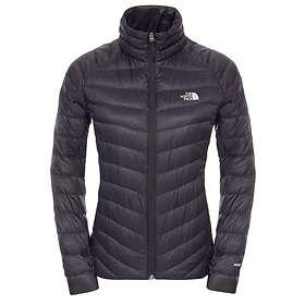 The North Face Tonnerro Jacket (Women's)