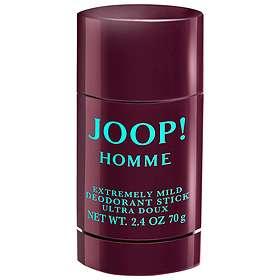 JOOP! Homme Deo Stick 75ml