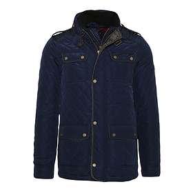 SAKI Greg II Jacket (Herr)