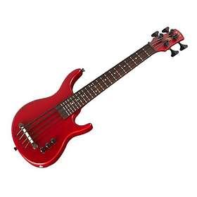 Kala KASB4FS U Bass
