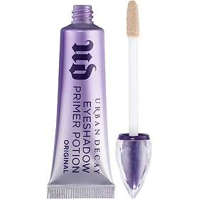 Urban Decay Eyeshadow Primer Potion 5ml