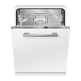 best deals on dishwashers compare prices on pricespy. Black Bedroom Furniture Sets. Home Design Ideas
