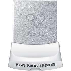Samsung USB 3.0 Fit 32Go