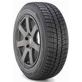 Bridgestone Blizzak WS80 225/50 R 17 98H XL
