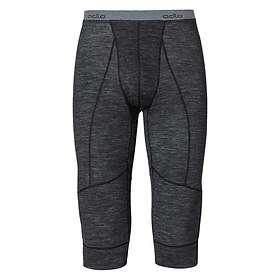 Odlo Revolution TW Warm 3/4 Pants (Herr)
