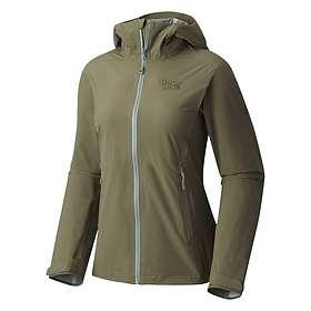 Mountain Hardwear Stretch Ozonic Jacket (Dam)