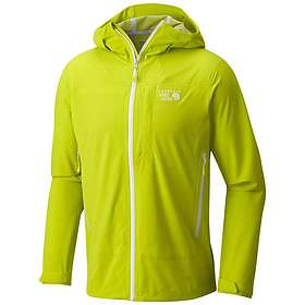 Mountain Hardwear Stretch Ozonic Jacket (Herr)