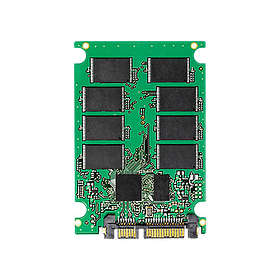 HP 832414-B21 480GB