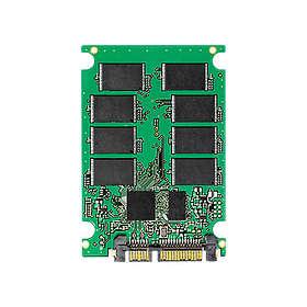 HP 764892-B21 1.6TB