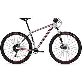 """Specialized Crave Expert 29"""" 2016"""